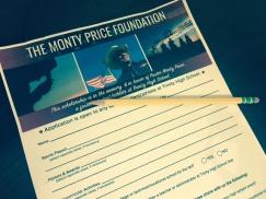 Monty Price news pic